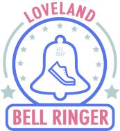 Bell Ringer 4 Miler