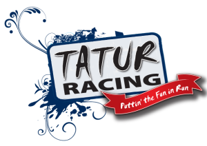 Tatur Racing