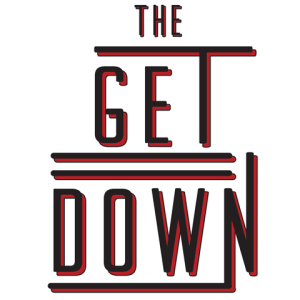 The Get Down Band