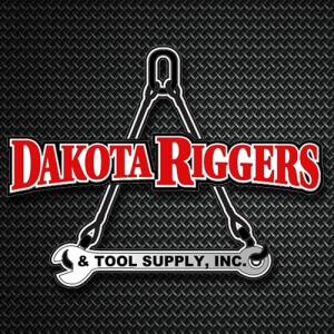 Dakota Riggers and Tool Supply