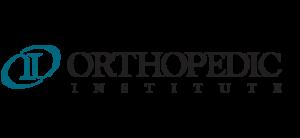 Orthopedic Institute