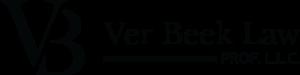 Ver Beek Law