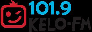 KELO-FM