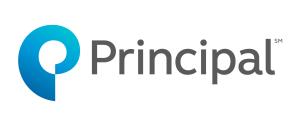 Kevin Gleason, RICP -- Principal Financial