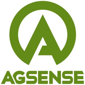 AgSense