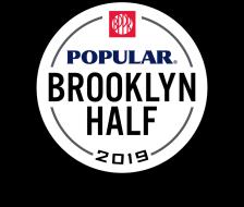 North Jersey Masters Brooklyn Half Bus