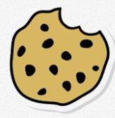 San Francisco Tough Cookie Run