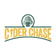 Cider Chase 5k @ Woodchuck Cider House