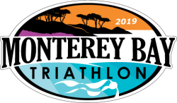 Monterey Bay Triathlon