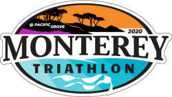 Monterey Triathlon