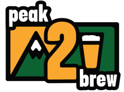 Peak 2 Brew: P2B Finger Lakes Relay (Greek 2 Heritage)