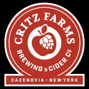 Critz Farms Brewing & Cider Co