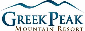 Greek Peak Mtn Resort