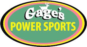 Gage's Power Sports