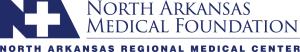 North Arkansas Medical Foundation