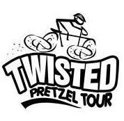 Twisted Pretzel Bike Tour
