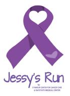 Jessy's Run 5k