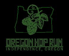Oregon Hop Run