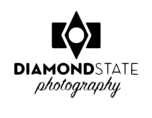 Diamond State Photography
