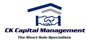 CK Capitol Management