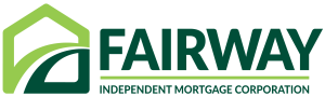 Fairway Independent Mortgage Services