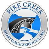 Pike Creek Mortgage Services