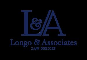 Longo & Associates Law Offices