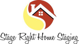 Stage Right Home Staging