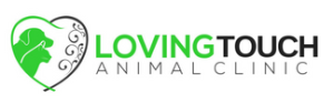 Loving Touch Animal Clinic