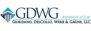 Giordano, DelCollo, Werb & Gagne, LLC.
