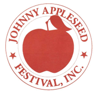 Johnny Appleseed 5K Run/Walk