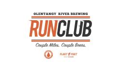 ORBC Run Club