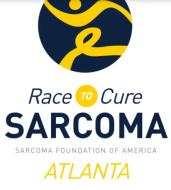 Race to Cure Sarcoma Atlanta