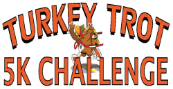 TOTOWA 5K Virtual Challenges