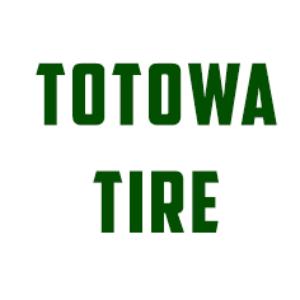 Totowa Tire