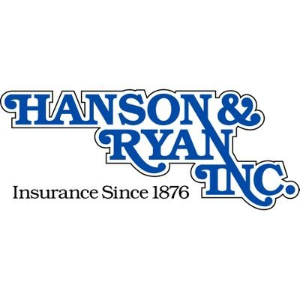 Hanson & Ryan