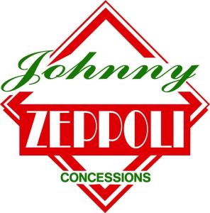 Johnny Zeppoli