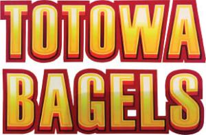Totowa Bagels