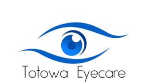 Totowa Eye Care