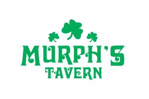 Murph's Tavern