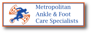 Metropolitan Ankle & Foot Care Specialists