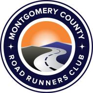 MCRRC Experienced Marathon Program (XMP)
