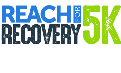REACH FOR RECOVERY 5K