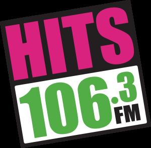 Hits106.3