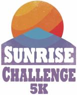 Sunrise Challenge 5K Extreme Trail Run
