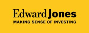 Edward Jones Financial Services- Gregg Parisoff