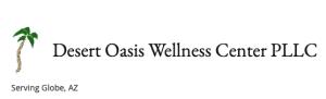 Desert Oasis Wellness Center