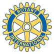 Globe Rotary Club