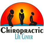 Chiropractic Life Center