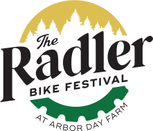 Radler Bike Festival